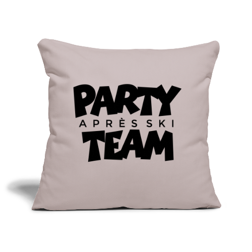 Après-Ski Party Team