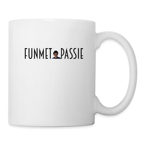 FunmetPassie Mok - Mok