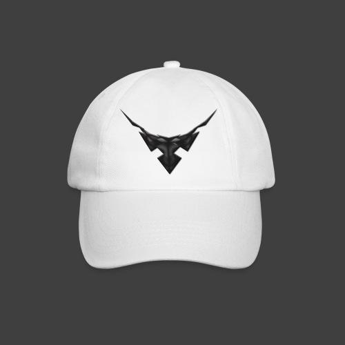Horns - Baseball Cap