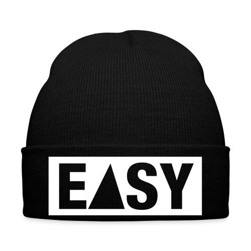 Bonnet EASY - Bonnet d'hiver