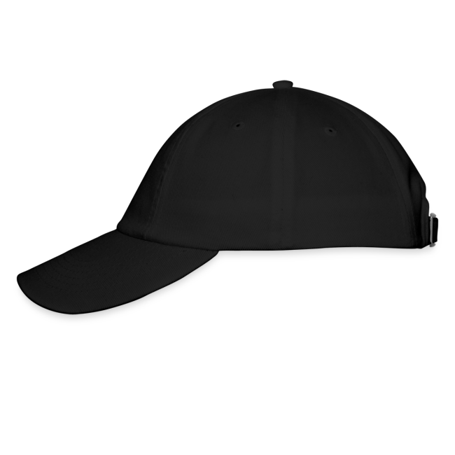 Plata o Plomo Basecap