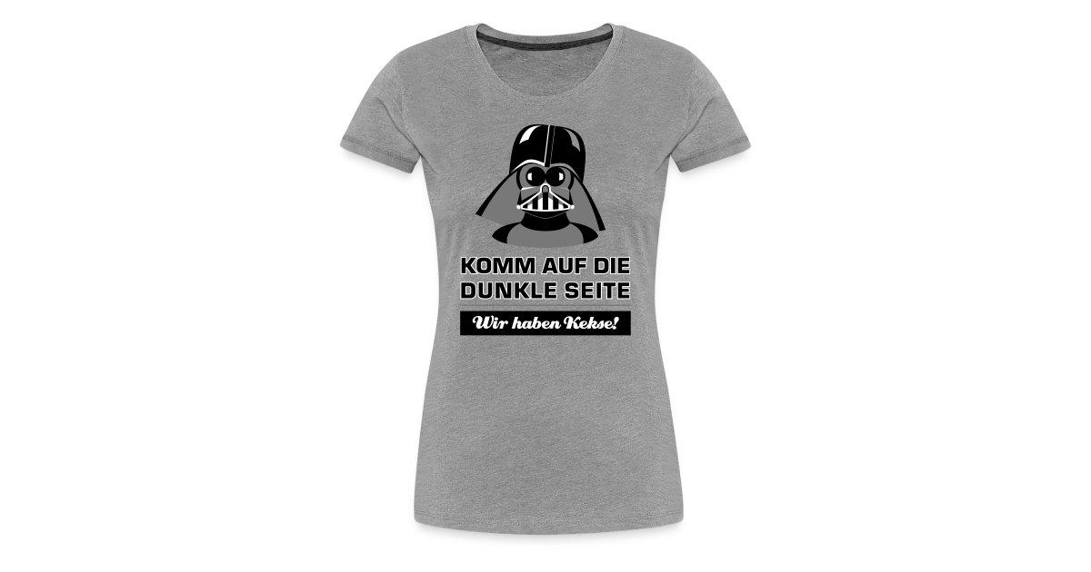 Ausgezeichnet Darth Vader Färbung Seite Ideen - Druckbare ...