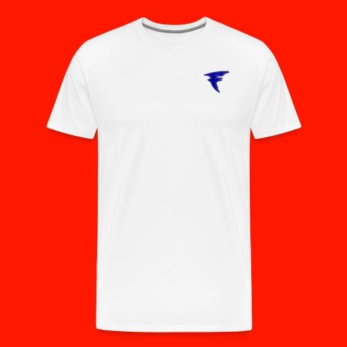 FoRGeRs Tee - Men's Premium T-Shirt