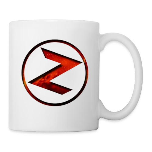 ZENON - Mug