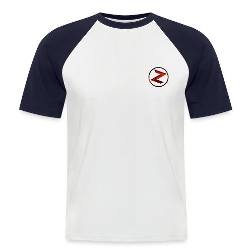 ZENON - Men's Baseball T-Shirt