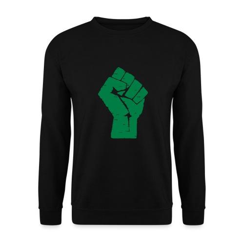 Revolt - Sweat-shirt Homme