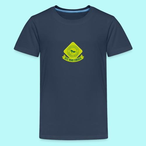 T SHIRT ADO - T-shirt Premium Ado