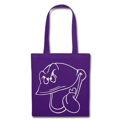 OisterMB's bag  - Tote Bag
