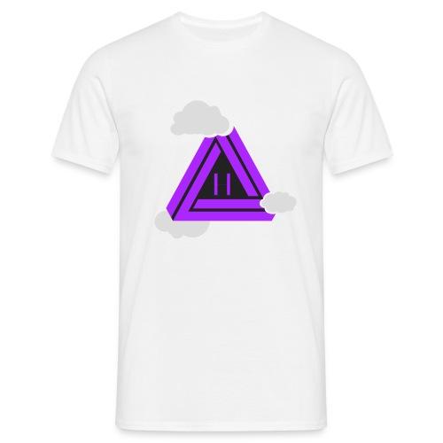 HYVE CHILL (Shirt) - Männer T-Shirt