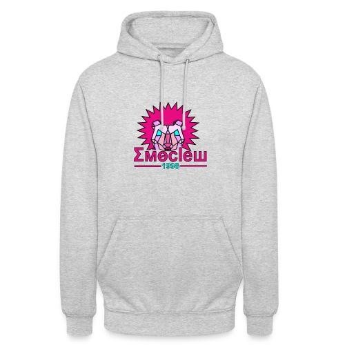 Fancy Sweatshirt - Sweat-shirt à capuche unisexe