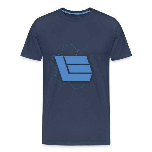 T-Shirt Elite Line - T-shirt Premium Homme