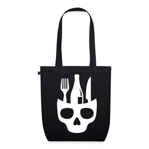 Foodhead - EarthPositive Tote Bag