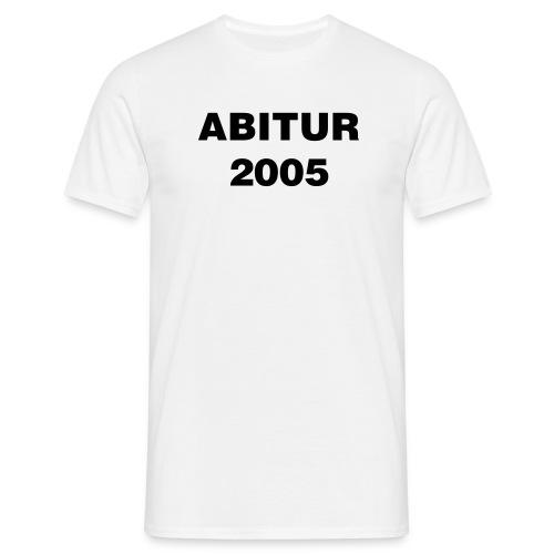 Stedman Comfort - Männer T-Shirt