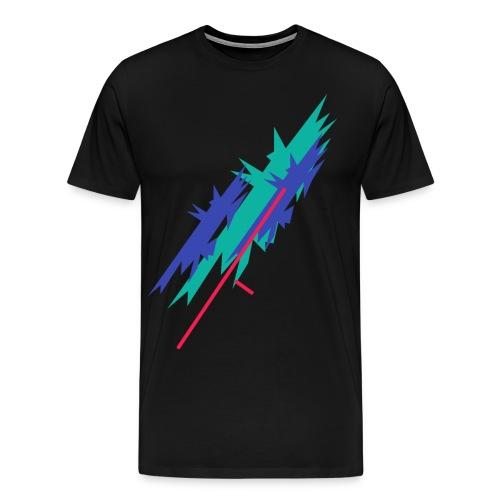 Warpaint HKS - T-shirt Premium Homme