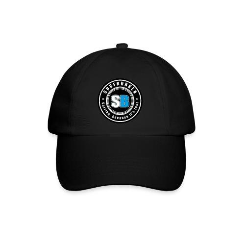Baseball cap - Bagde - Baseball Cap