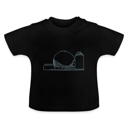 Planetarium Berlin - Baby T-Shirt