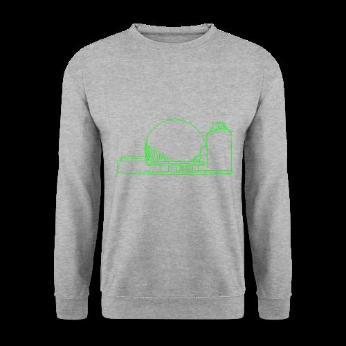 Planetarium Berlin - Männer Pullover