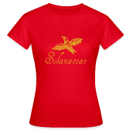 T-Shirts ~ Women's T-Shirt ~ Product number 105028974