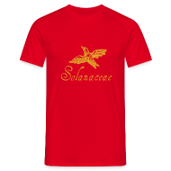 T-Shirts ~ Men's T-Shirt ~ Product number 105028975