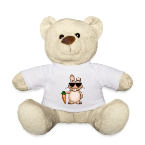 Jahvs Teddy - Teddy Bear