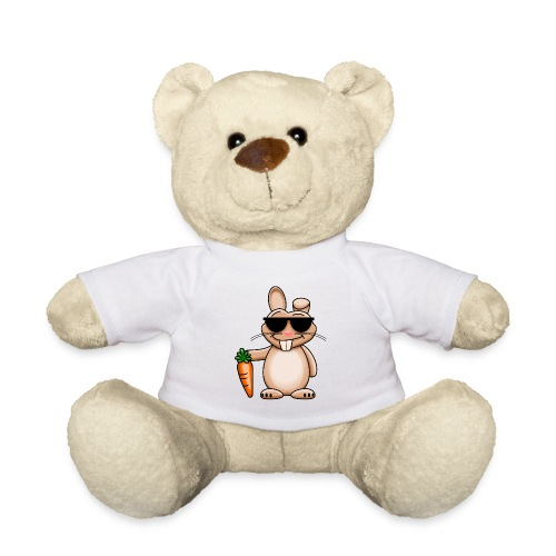 Jahvs Teddy - Teddy Bear