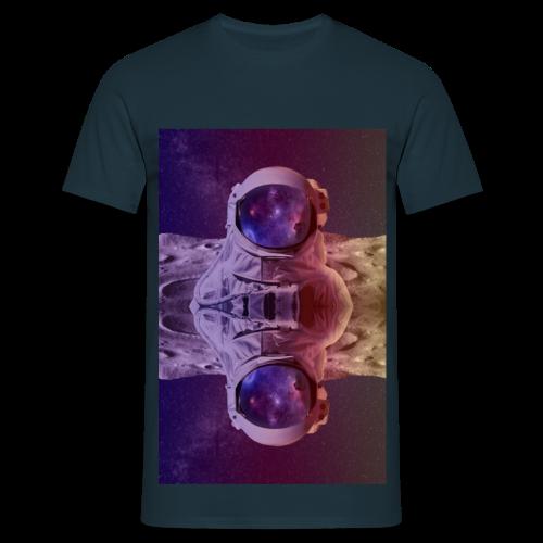 Astro shirt - Men's T-Shirt