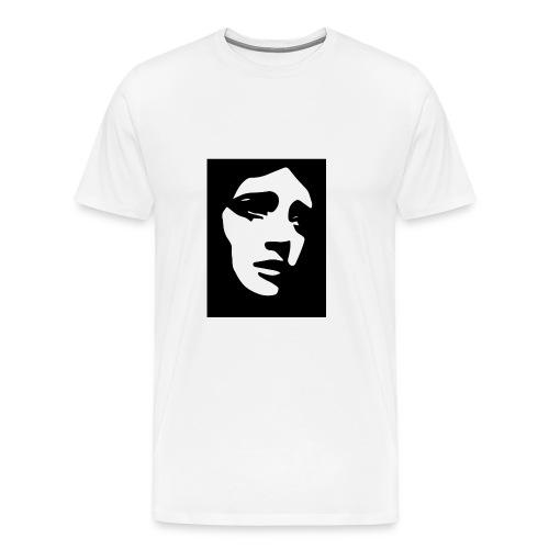 T-Shirt SPVCE. - T-shirt Premium Homme