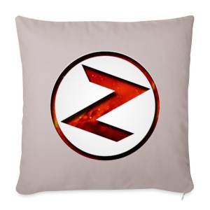 pillow Z - Sofa pillow cover 44 x 44 cm