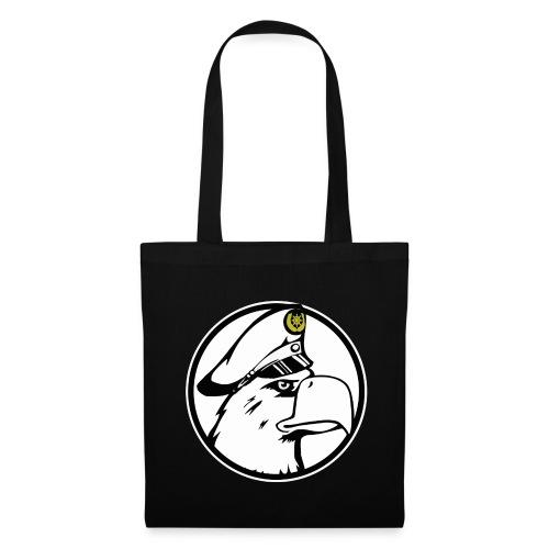 Eagles Tasche V1 - Stoffbeutel