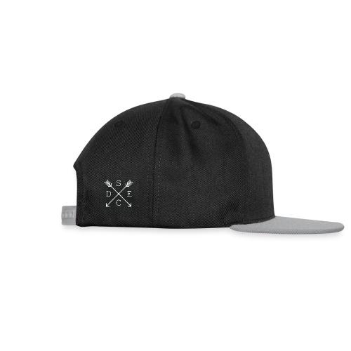 Snapback Adler - Snapback Cap