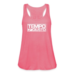 Women Top - Women's Tank Top by Bella