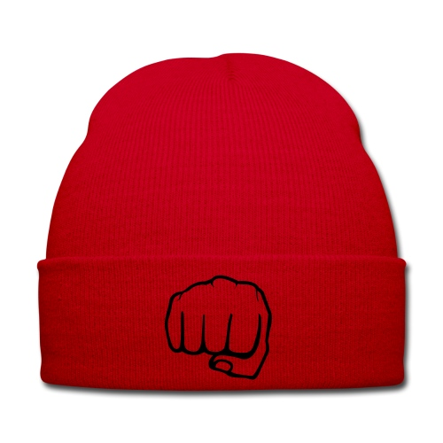 bonnet point - Bonnet d'hiver
