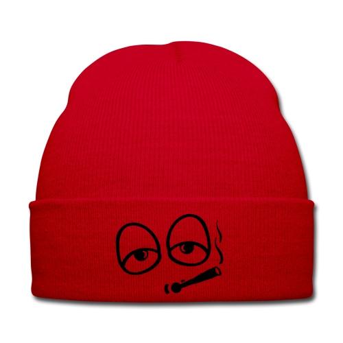 bonnet oeil - Bonnet d'hiver