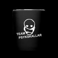 Mugs & Drinkware ~ Full Colour Mug ~ Team Psykskallar Mug