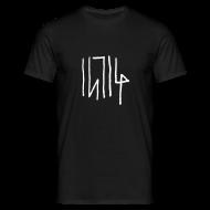 T-Shirts ~ Men's T-Shirt ~ Intig T-Shirt (Male)