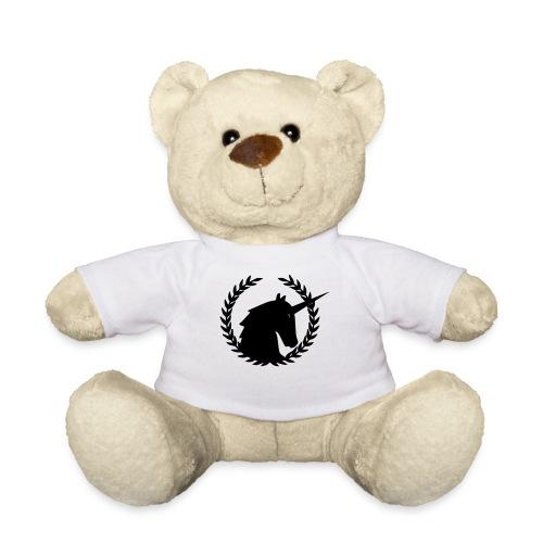 UniTed - Teddy