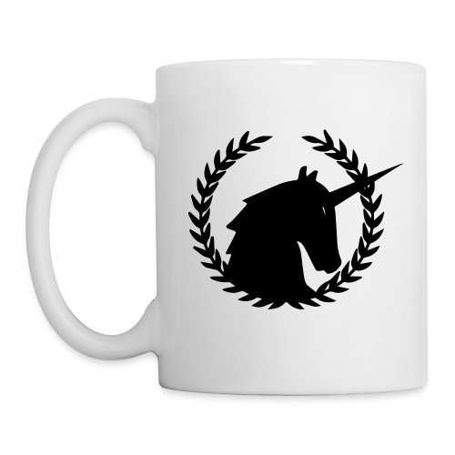 UniCup - Tasse
