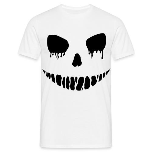Bouh - T-shirt Homme