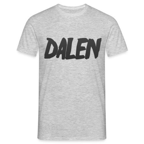 Dalen T-Shirt - T-shirt herr