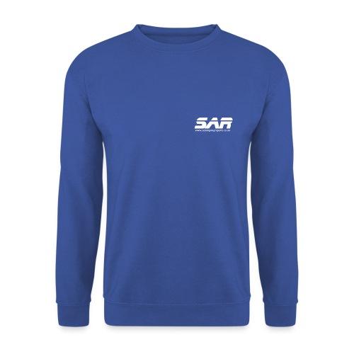 Sweatshirt - Men's Sweatshirt