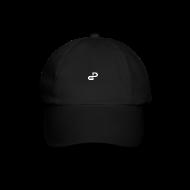 Casquettes et bonnets ~ Casquette classique ~ Numéro de l'article 105094038