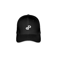 Casquettes et bonnets ~ Casquette Flexfit ~ Numéro de l'article 105094260