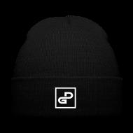 Casquettes et bonnets ~ Bonnet d'hiver ~ Numéro de l'article 105094270