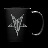 Mugs & Drinkware ~ Full Colour Mug ~ Logo