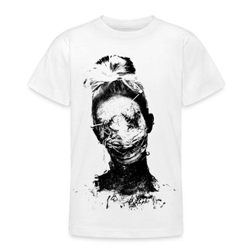 Ellimacs Voodoo - Teenage T-shirt