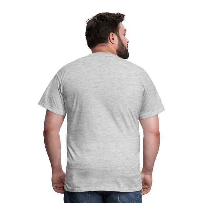 "Tee shirt Homme ""pirate tête de mort"""