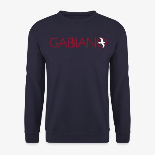 Gabbiano Nautica maglione uomo - Männer Pullover
