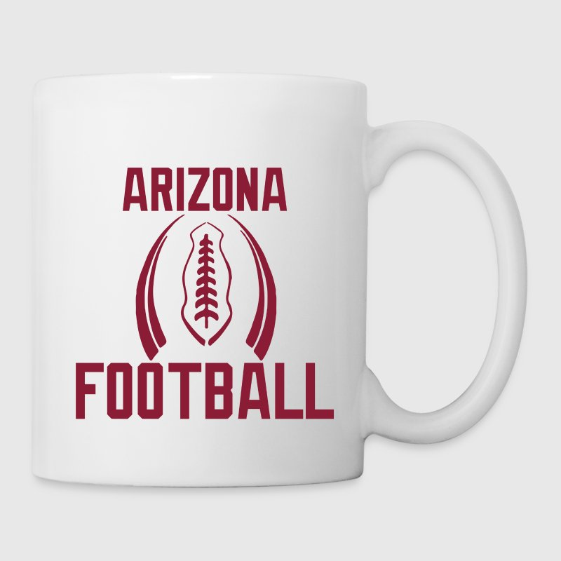 Arizona Tasse - Tasse