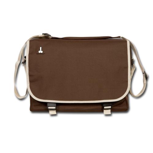 Shoulder Bag - Generic Brand - Shoulder Bag