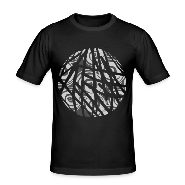 Design no 104 png t shirt spreadshirt for T shirt design no minimum
